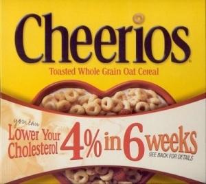 cheerios-000453