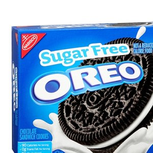 sugar-free1