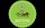 grass_fed