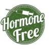 hormone free